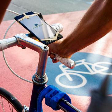 Stadtradeln – UNIVERSITAS unterstützt Fahrradkampagne